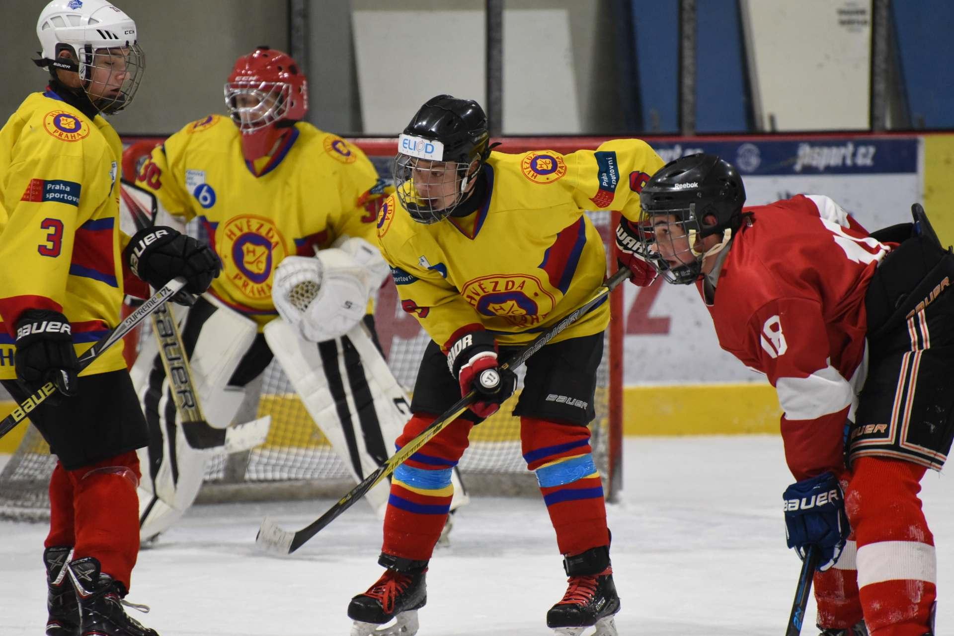 Eishockey Wm 2021 Prag